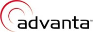 logo-advanta